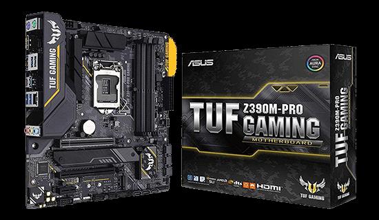 tuf-z390-m-pro-gaming-01