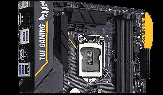 tuf-z390-m-pro-gaming-02