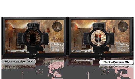 monitor-benq-zowie-rl2460-7692-02