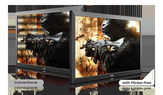 monitor-benq-zowie-rl2460-7692-03