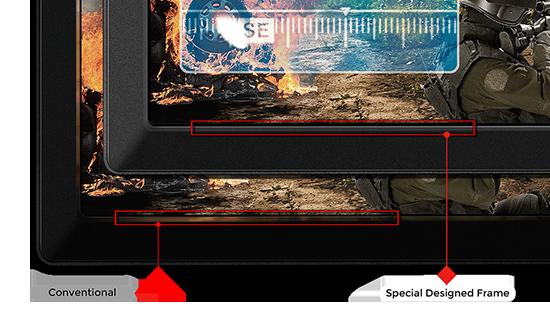 monitor-benq-zowie-rl2460-7692-04