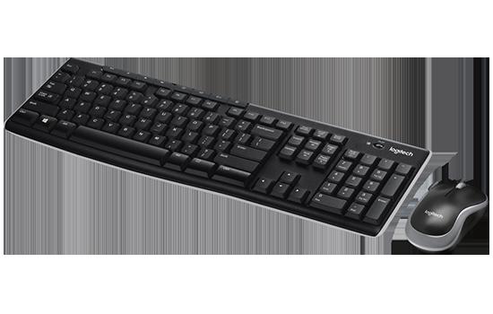 kit-mouse-teclado-logitech-mk270-03