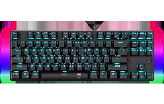 teclado-gamer-tdagger-bali-01