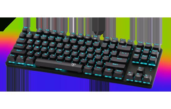 teclado-gamer-tdagger-bali-02