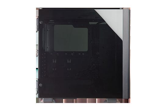 gabinete-corsair-500D-03