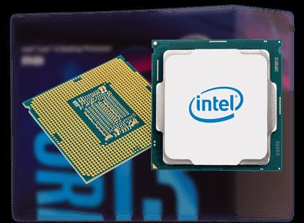 processador-intel-bx80684i38100-06