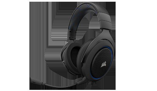 headset-corsair-ca-9011172-na-01