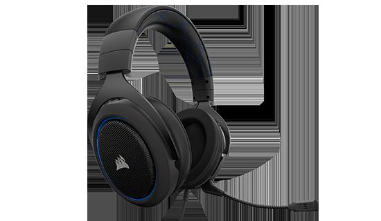 headset-corsair-ca-9011172-na-02