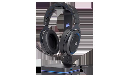 headset-corsair-ca-9011172-na-03