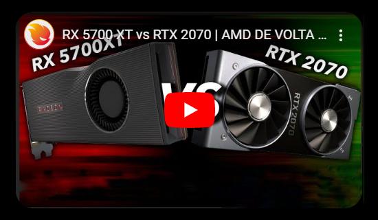 rx-5700-xt-01