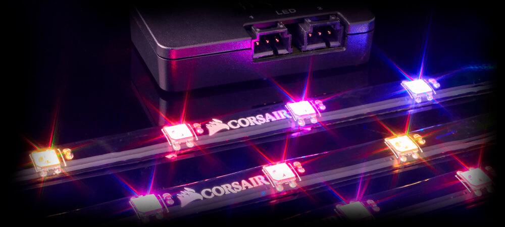 corsair-fita-rgb-cl-9011109-ww-02