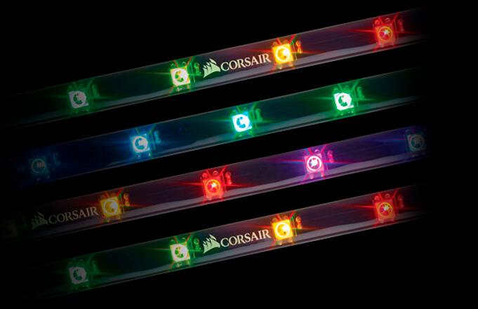 corsair-fita-rgb-cl-9011109-ww-03
