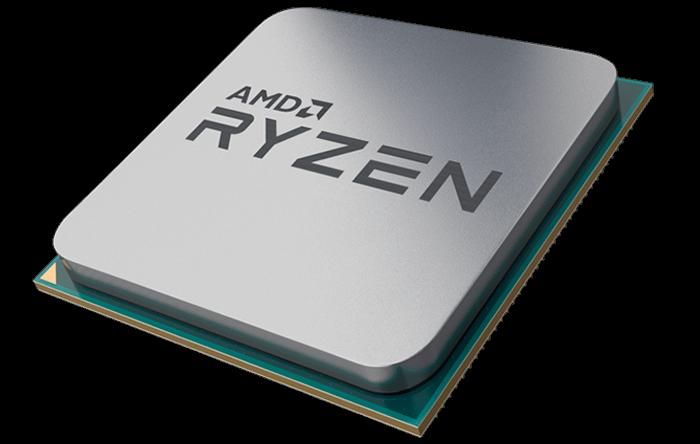processador-amd-ryzen-7-02