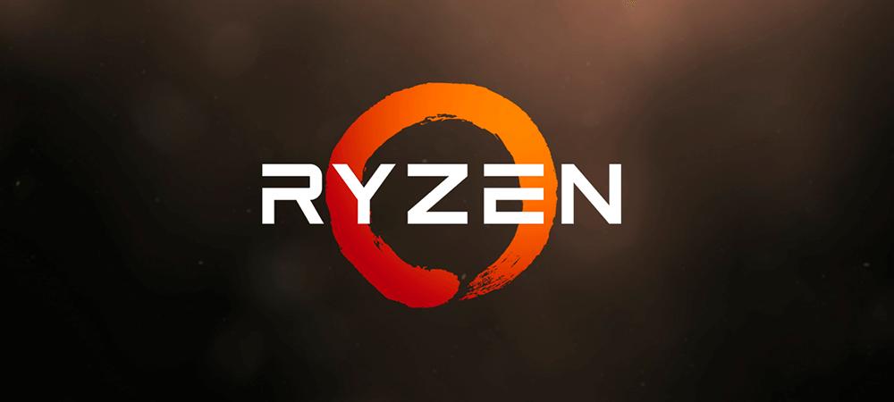 processador-amd-ryzen-7-04