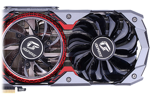 colorful-rtx-2080-ti-a-04