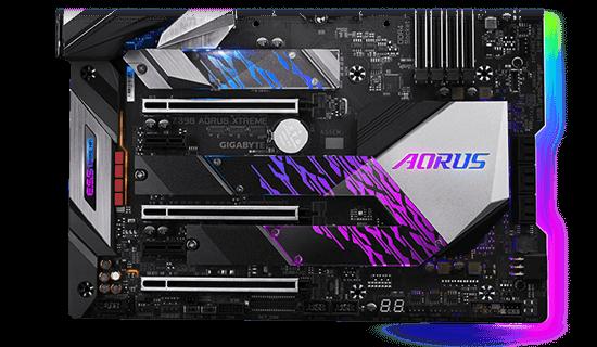 gigabyte-z390-aorus-xtreme-05