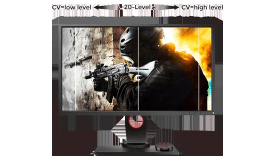 monitor-benq-zowie-xl2546-9605-06