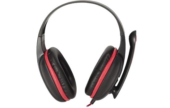 headset-gamer-fortrek-SPIDER-TARANTULA-SHS-02.png