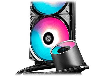 watercooler-deepcool-castle-280rgb-05