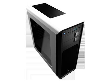 gabinete-aerocool-aero-800-white-02