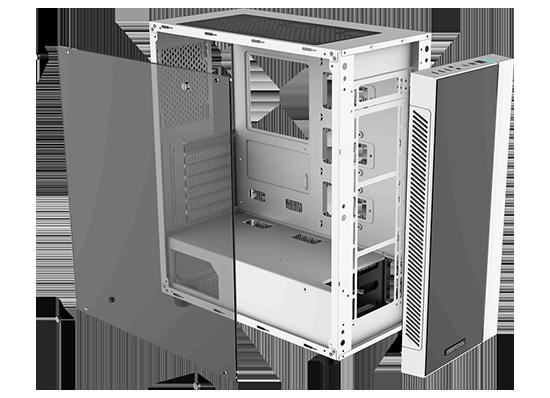 gabinete-deepcool-matrexx-55-12647-02
