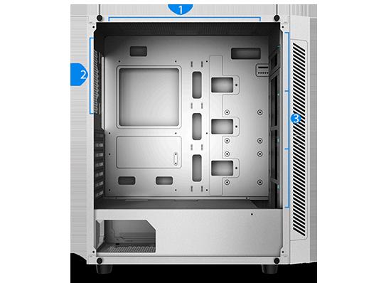gabinete-deepcool-matrexx-55-12647-03