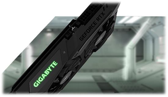 gigabyte-gv-n208twf3-11gc-05