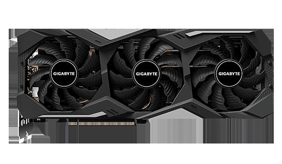 gigabyte-gv-n207sgaming-oc-8gd-02