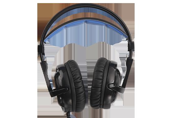12525-headset-sades-Sa-904-01