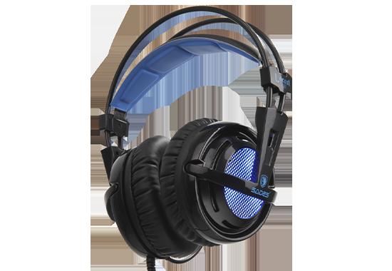 12525-headset-sades-Sa-904-02