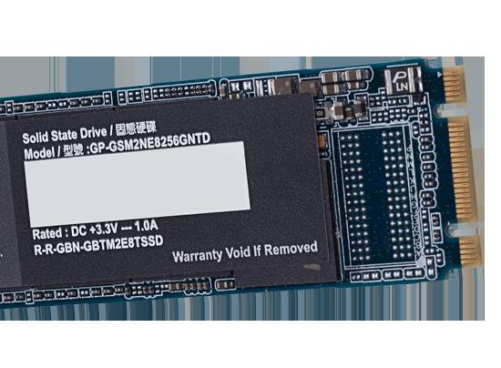 ssd-gigabyte-256-12021-03