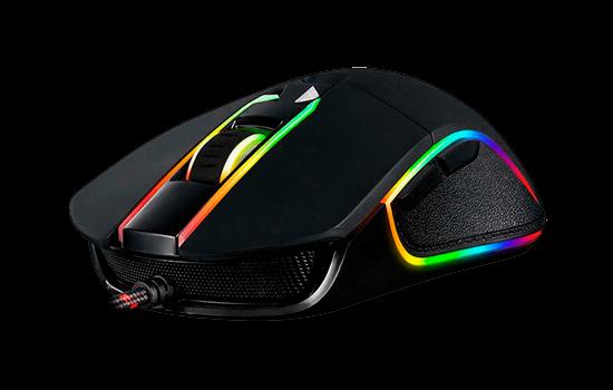 10252-mouse-gamer-motospeed-02