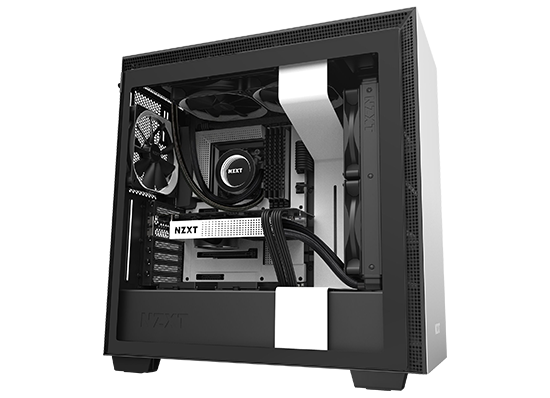 gabinete-nzxt-h710b-12008-01
