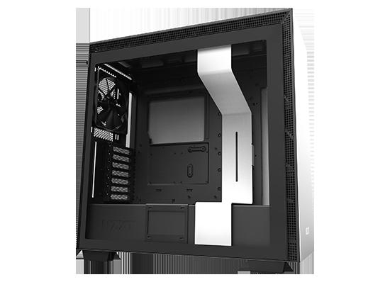 gabinete-nzxt-h710b-12008-03