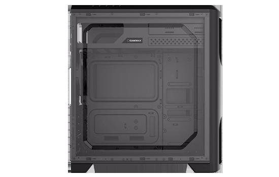 gabinete-gamemax-g562-02