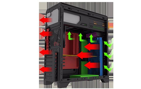 gabinete-gamemax-g562-04