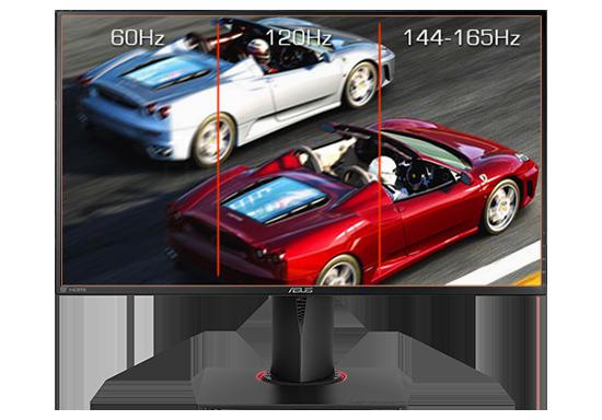 monitor-asus-pg278qr-8056-03
