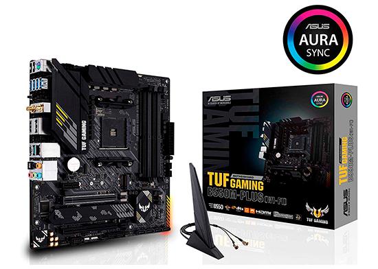 13974-asus-tuf-gaming-b550m-plus-wifi-01