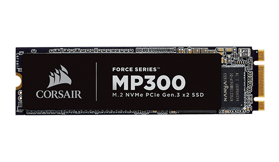 ssd-m.2-corsair-mp300-06