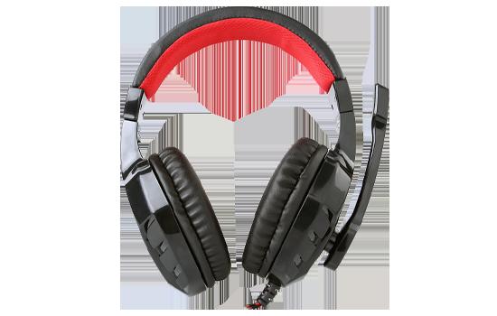9211-headset-marvo-H8329-02