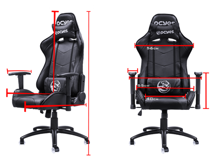 cadeira-gamer-pcyes-madv8ptgl-04