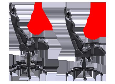 cadeira-gamer-pcyes-madv8ptgl-05
