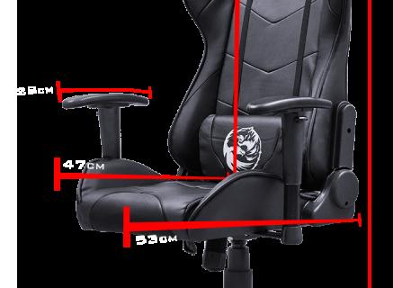 cadeira-gamer-pcyes-madv8ptgl-06