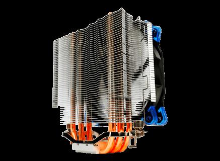 cooler-aerocool-verkho-4-04