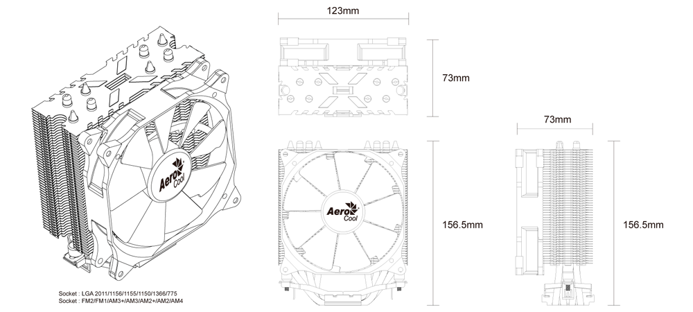 cooler-aerocool-verkho-4-05