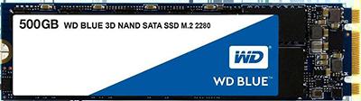 10869-ssd-wd-blue-WDS500G2B0B-02