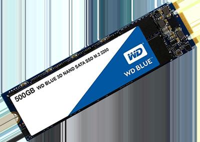 10869-ssd-wd-blue-WDS500G2B0B-03 class=
