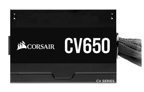 CP-9020211-BR-2