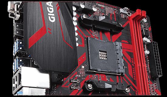 gigabyte-b450m-gaming-02