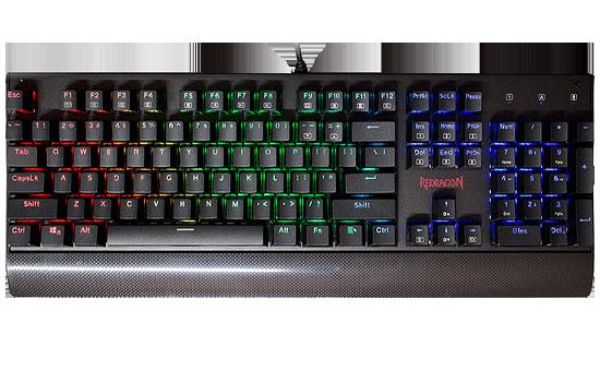 teclado-redragon-k557-02